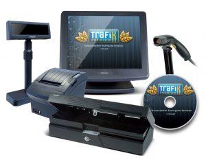 MSWACP4-Online-penztari-rendszer