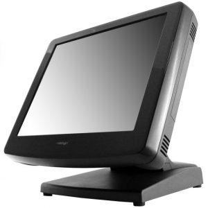 Posiflex-KS-7215-POS-rendszer-online-penztargep