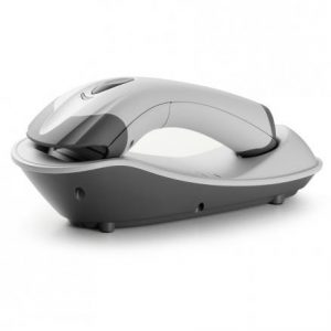 argox-8020-bluetooth-vonalkodolvaso-scanner