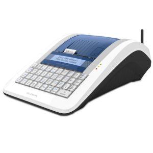 euro150-flexy-online-penztargep