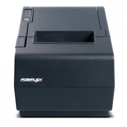 posiflex-aura-8900-blokknyomtato