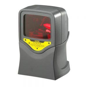 zebex-6010-vonalkodolvaso