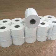 papirtekecs-penztargepszalag-57-40