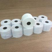 papirtekercs-penztargepszalag-37-50