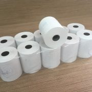 papirtekercs-penztargepszalag-57-50