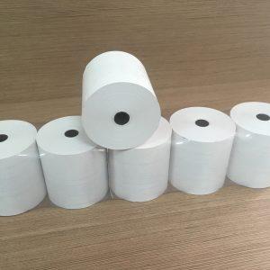 papirtekercs-penztargepszalag-80-80