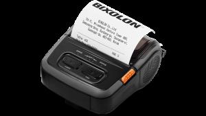 SPP-R310-blokknyomtato-bluetooth-mobil