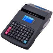cashbox-online-penztargep